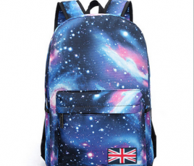 Women Backpack Bag B..